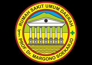 rsud-prof-dr-margono-soekarjo-provinsi-jawa-tengah