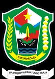 pemerintah-kabupaten-banjarnegara