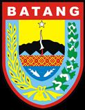 pemerintah-kabupaten-batang