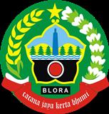pemerintah-kabupaten-blora