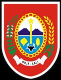 pemerintah-kabupaten-boyolali