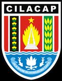 pemerintah-kabupaten-cilacap