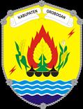 pemerintah-kabupaten-grobogan