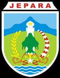 pemerintah-kabupaten-jepara