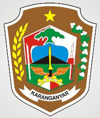 pemerintah-kabupaten-karanganyar