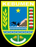 pemerintah-kabupaten-kebumen