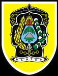 pemerintah-kabupaten-klaten