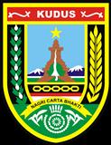 pemerintah-kabupaten-kudus
