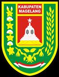 pemerintah-kabupaten-magelang
