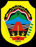 pemerintah-kabupaten-pati