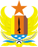 pemerintah-kabupaten-pekalongan