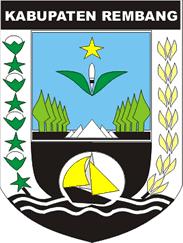 pemerintah-kabupaten-rembang