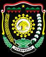 pemerintah-kabupaten-purworejo