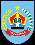 pemerintah-kabupaten-tegal