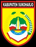 pemerintah-kabupaten-sukoharjo