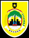 pemerintah-kabupaten-sragen