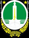 pemerintah-kota-surakarta