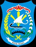 pemerintah-kota-tegal