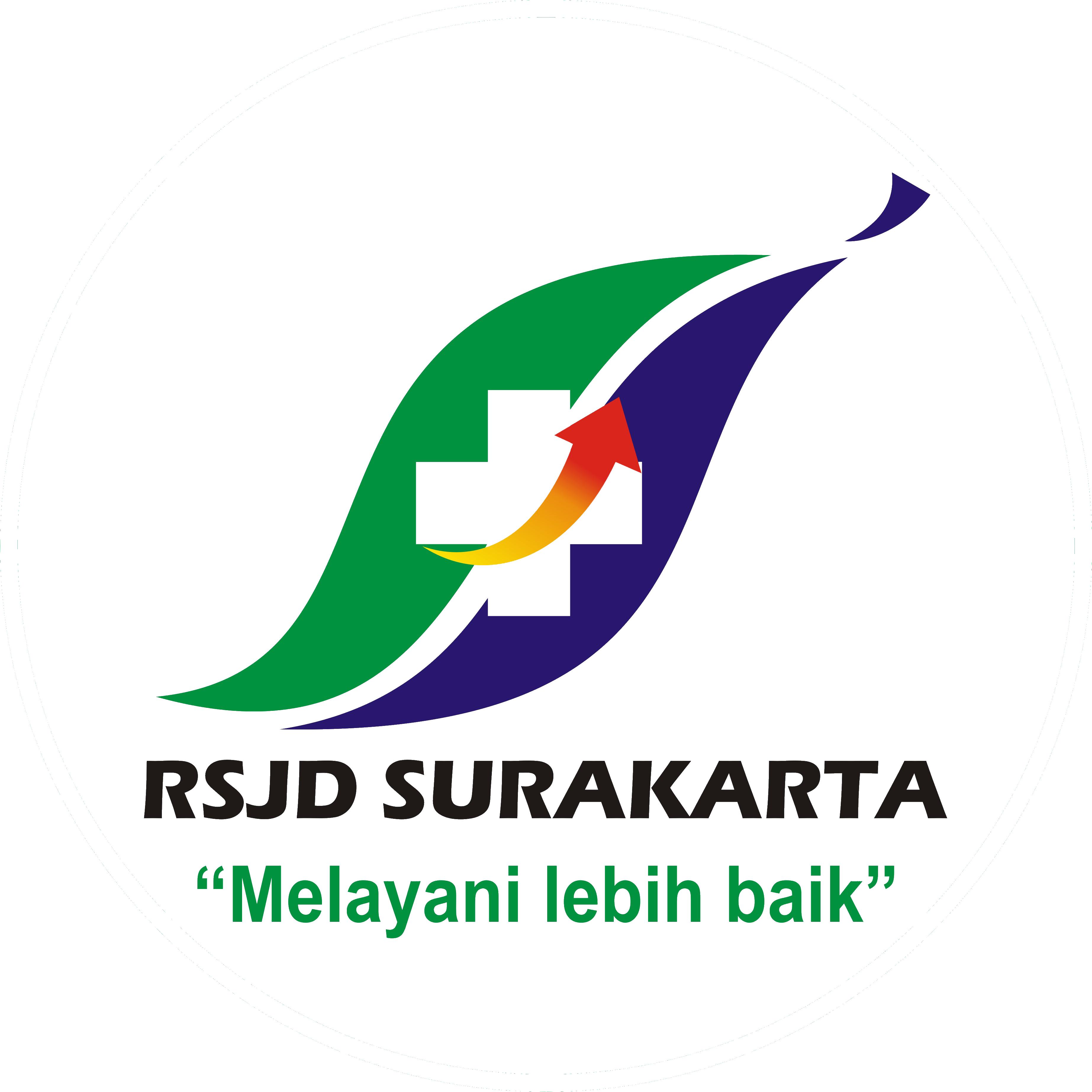 rsjd-surakarta-provinsi-jawa-tengah