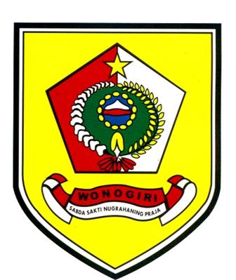 pemerintah-kabupaten-wonogiri