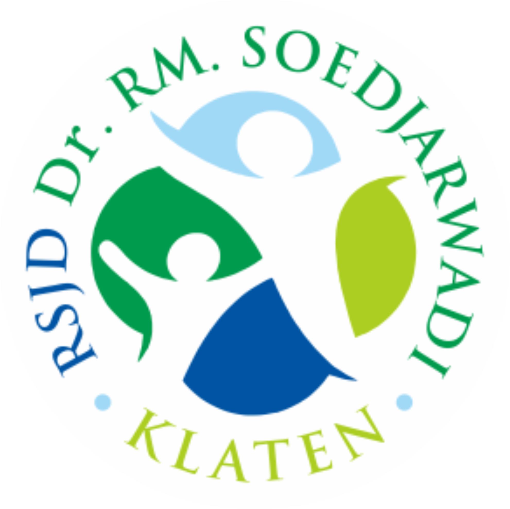rsjd-dr-rm-soedjarwadi-provinsi-jawa-tengah