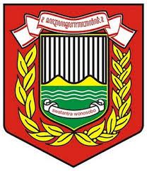 pemerintah-kabupaten-wonosobo