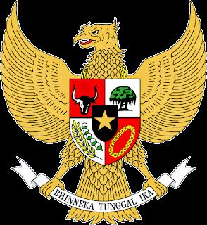 sekretariat-komisi-informasi-provinsi-jawa-tengah