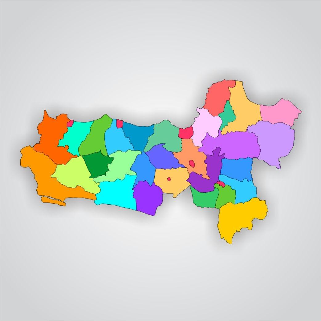 kabupaten-kota-se-jateng