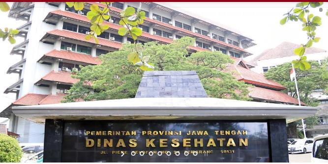 dinas-kesehatan-provinsi-jawa-tengah