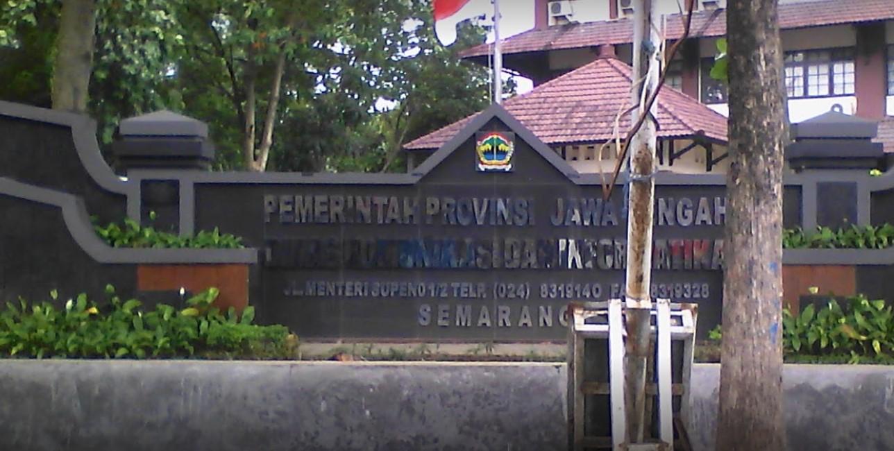 dinas-komunikasi-dan-informatika-provinsi-jawa-tengah