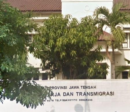 dinas-tenaga-kerja-dan-transmigrasi-provinsi-jawa-tengah