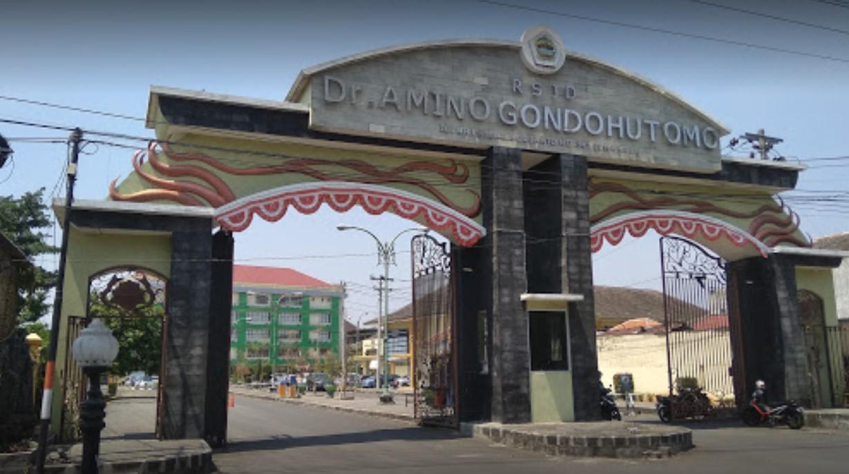 rsjd-dr-amino-gondohutomo-provinsi-jawa-tengah