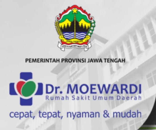 rsud-dr-moewardi-provinsi-jawa-tengah